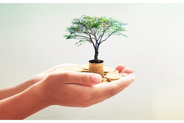 Spenden für die EHI Stiftung