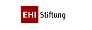 Logo EHI-Stiftung